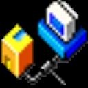 SnmpNMS(德芯数字设备网管软件) V1.0 绿色免费版