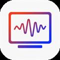 网速查看器 V10.12 Mac版