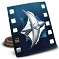 Grappler(视频下载工具) V1.0.9 Mac破解版