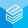 国美易卡 V2.6.7 安卓版
