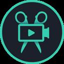 Video Editor Movavi(视频编辑软件) V5.4 Mac版