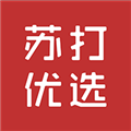 苏打优选 V1.1.8 安卓版