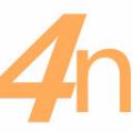 4N.gs短网址生成 V1.0 永久免费版