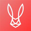 战兔电竞 V1.0.0 安卓版