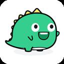 粉笔Kids V1.0.1 安卓版