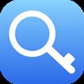 Qeyword(商务邮件应用) V1.0 Mac版