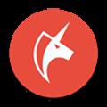 Unicorn(广告拦截软件) V1.0.1 Mac版