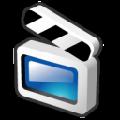 喜客4S店会员管理软件 V1.8.8.7 官方版