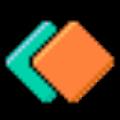 房友中介管理系统 V11.5.2 官方版