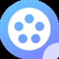 视频编辑王 V1.4.0 官方版