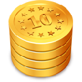 iCash(个人财务管理工具) V7.6.5 官方多语版