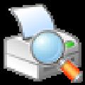 Print Inspector(打印监控系统) V7.0.10 官方版