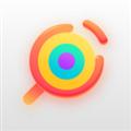 彩虹车 V1.7.3 安卓版