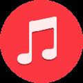 McMusicPlayer(WPF音乐播放器) V3.6.1 绿色最新版