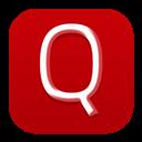 WeiQ自媒体 V5.4.6 苹果版