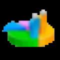maskpro(PS抠图滤镜) V4.0 免费版