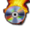 AudioStation(数码音乐和MP3的管理器) V6.10.3248 官方版