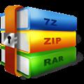 RAR Expert(文件解压缩软件) V1.0 Mac版