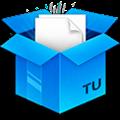 Total Unarchiver(解压缩工具) V1.0.0 Mac版