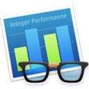 Geekbench 3(电脑跑分软件) V4.2.3 Mac版