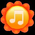 爱花朵儿歌 V1.08 官方免费版