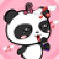 熊猫乐园儿歌经典集 V1.1 官方安装版