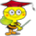 成博士儿歌大全 V1.0.23.11 绿色免费版