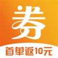 搜集者 V1.18.1 iPhone版