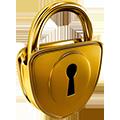 智媒桌面挂机锁 V2.0 免费版