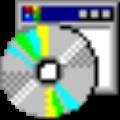 AutoRun Expert(CD/DVD运行菜单制作) V1.2 免费版