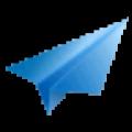 阿珊打字通2016 V16.3.0.1 免费版