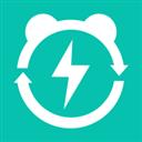 闪电熊Pro V3.0 安卓版