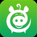 猪猪乐 V3.6.7 安卓版