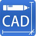 迅捷CAD编辑器 V1.1 免费版