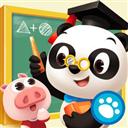 熊猫博士学校 V1.1 苹果版