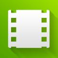 Freemore WMA to MP3 Converter(WMA转MP3软件) V10.8.1 官方版
