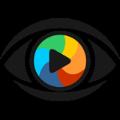Jarvis4AHK(主播直播状态查询工具) V1.01 绿色免费版