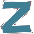 微信自定义菜单编辑器 V1.0 免费版