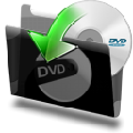 Tipard DVD Cloner(影碟克隆软件) V6.2.16 官方版