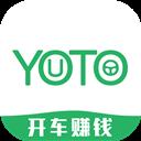 友途车服 V4.4.1 安卓版