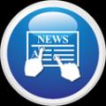 廷源互动点评播报系统 V1.5.0 官方免费版