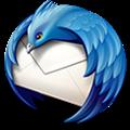 Thunderbird(邮件客户端) V60.3.2 Mac版