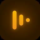 暖光 V1.1.0 安卓版