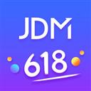 京麦 V3.8.4 苹果版