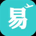 易出境 V1.3.3 安卓版