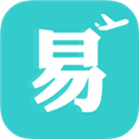 易出境 V1.2.9 iPhone版