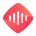 千聊直播 V3.9.0 安卓版