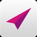 行旅管家 V1.4.7 安卓版