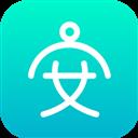 小安星 V1.0.8 iPhone版