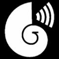 青松智能播音软件 V1.1.1 官方版